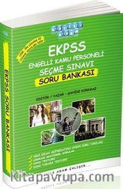 2016 EKPSS Soru Bankası