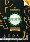 Pass 7. Sınıf Matematik Soru Bankası