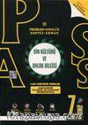 Pass 7. Sınıf Din Kültürü ve Ahlak Bilgisi