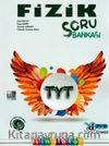 TYT Fizik Pro Soru Bankası