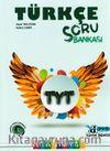 TYT Türkçe Pro Soru Bankası