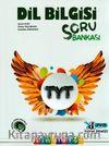 TYT Dil Bilgisi Pro Soru Bankası