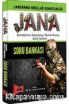 2016 JANA Soru Bankası