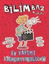 Bilimbaz - Ev Yapımı Sinema Tarifi (Ciltli)