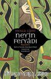 Ney'in Feryadı-Nay Nayname