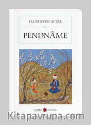 Pendname (Cep boy) (Tam Metin)