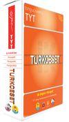 TYT Türkçe Set