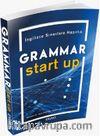 YDS LYS 5 Grammar Start Up