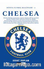 Chelsea / Dünya Futbol Kulüpleri - 2