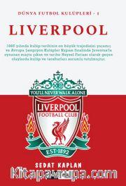 Liverpool / Dünya Futbol Kulüpleri - 1
