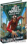 Marvel / Miles Morales Spider-Man
