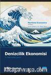 Denizcilik Ekonomisi