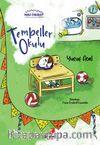 Tembeller Okulu / Mavi Öyküler