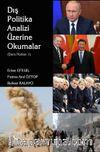 Dış Politika Analizi Üzerine Okumalar (Ders Notları 1)