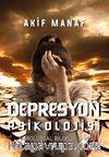 Depresyon Psikolojisi