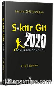 S*ktir Git 2020