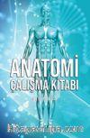 Anatomi Çalışma Kitabı