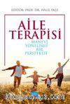 Aile Terapisi & Manevi Yönelimli Bir Perspektif
