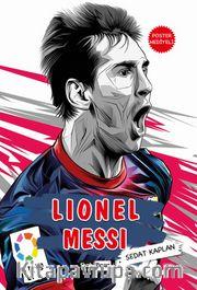 Lionel Messi / Dünya Futbol Yıldızları