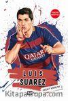 Luis Suarez / Dünya Futbol Yıldızları