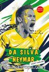 Da Silva Neymar / Dünya Futbol Yıldızları