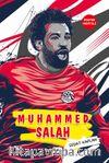 Muhammed Salah / Dünya Futbol Yıldızları