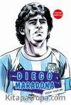 Diego Maradona / Dünya Futbol Yıldızları