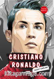 Cristiano Ronaldo / Dünya Futbol Yıldızları