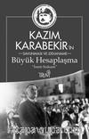 Büyük Hesaplaşma & İzmir Suikastı