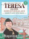 Teresa Hala'nın Soruşturmaları & Venedik'te Kayıp Köpek Vakası