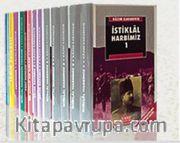 Cumhuriyet Tarihi Seti- 2 (14 Kitap)