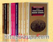 Cumhuriyet Tarihi Seti (11 Kitap)