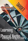 YKSDİL 11 Learning Phrasal Verbs