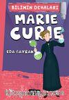 Marie Curie / Bilimin Dehaları