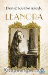 Leanora: Bitmeyen Göç