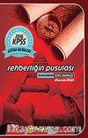 2016 KPSS Eğitim Bilimleri Rehberliğin Pusulası Tamamı Çözümlü Soru Bankası