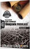 2016 KPSS  Türkçenin Pusulası Tamamı Çözümlü Soru Bankası