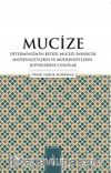 Mucize & Determinizmin Reddi, Mucize İnkârcısı Materyalistlerin ve Modernistlerin Şüphelerine Cevaplar