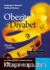 Obezite ve Diyet