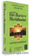 İstanbul Ehli Kur'an ve Mevlithanları