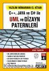UML ve Dizayn Paternleri