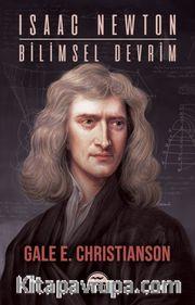 Isaac Newton / Bilimsel Devrim