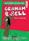 Graham Bell / Bilimin Dehaları