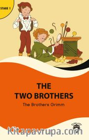 The Two Brothers / Stage 1