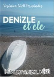 Denizle El Ele