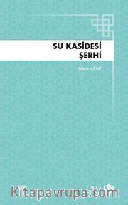 Su Kasidesi Şehri