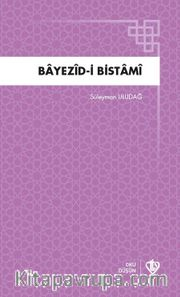 Bayezid-i Bistami