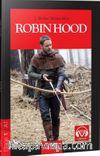 Robin Hood / Stage 1 A1