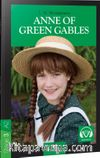 Anne Of Green Gables / Stage 3 - A2