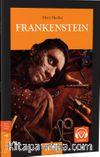 Frankenstein (Stage 4 B1)